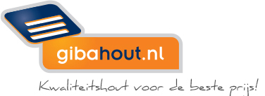 GibaHout.nl